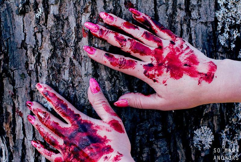 verisetkädetteksti