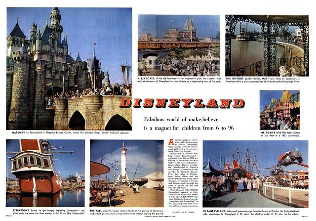 1955 Coloroto Magazine 02-03