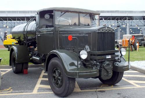 Lancia 3R0 cisterna