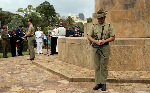 IMG_1902 Anzac Day Adelaide 2015