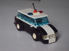police_car_03