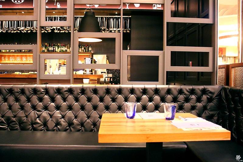 NINI尼尼義大利餐廳台茂店 (31)