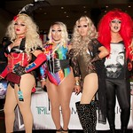 Dragcon Saturday 2015 056