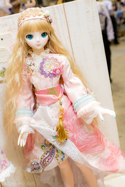 DollsParty33-030-SD-DSC_2002