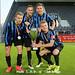 Bekerfinale Beloften KAS Eupen - Club Brugge 826