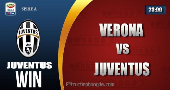 Hellas Verona, Juventus, Thông tin lực lượng, Thống kê, Dự đoán, Đối đầu, Phong độ, Đội hình dự kiến, Tỉ lệ cá cược, Dự đoán tỉ số, Nhận định trận đấu, Serie A, Serie A 2014/2015, Vòng 38 Serie A 2014/2015, Verona, Juve