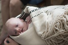 Paxbirth_8
