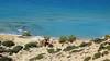 Kreta 2016 134