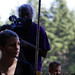 Good Dog Productions   48 Hour Film Project 2016   Beavercreek, Oregon, US    MG 5572