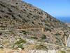 Kreta 2016 288