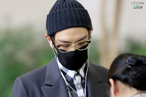 TOP_gimpo-to-japan_20141007-byUTOPIA_05