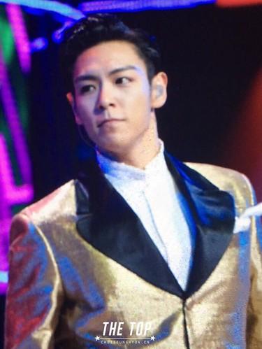 BIGBANG Hunan TV 2015-12-31 (25)