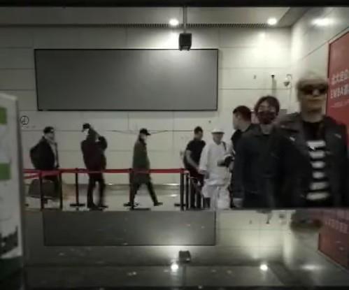 BIGBANG Zhengzhou FM 2016-03-17 (72)