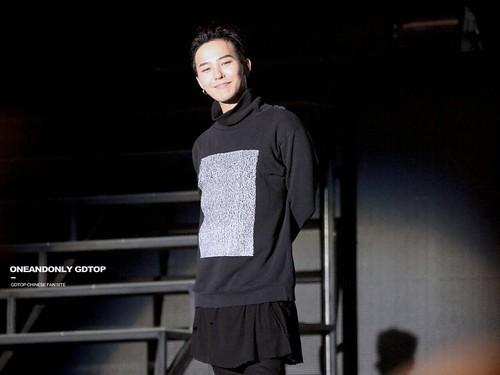 BIGBANG Zhengzhou FM 2016-03-17 (7)