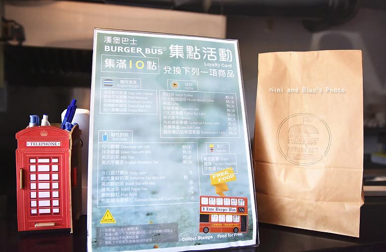 台中漢堡巴士旱溪夜市咖啡31