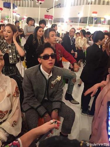 GDYB Chanel Event 2015-05-04 Seoul 039