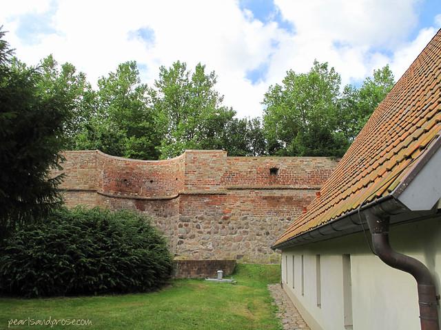 rostock_wall_web