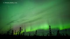 Aurora - 17 March 2015 - Recent Uploads tagged grandrapidsmn
