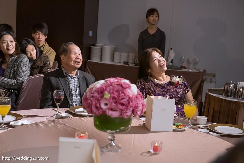 新竹婚攝@新竹國賓大飯店_063漢文&凱暄 訂婚喜宴