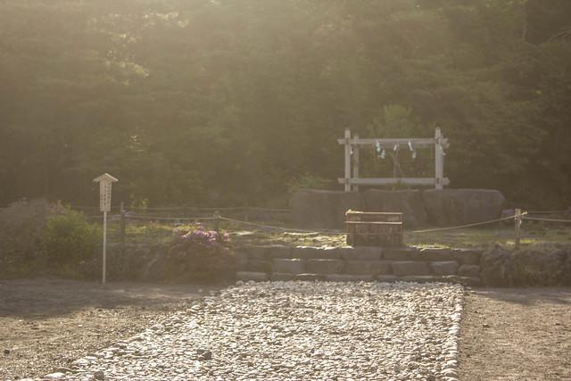 20140601-高千穂峰-0406.jpg