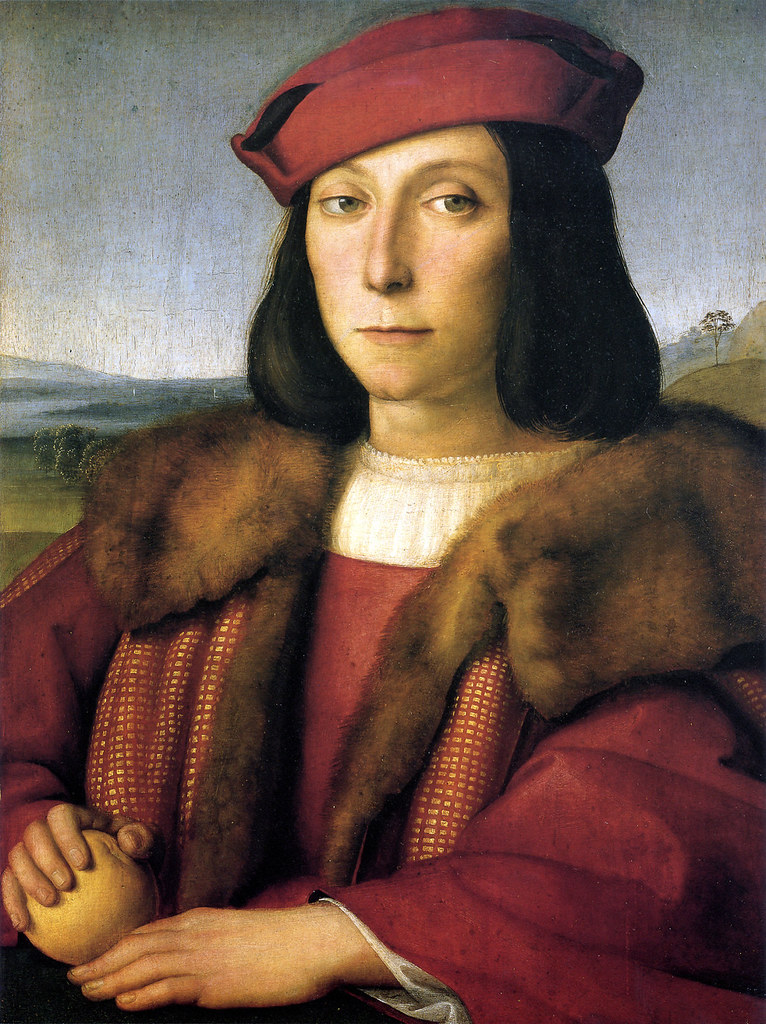 Raphael5