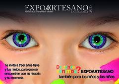Expoartesano3