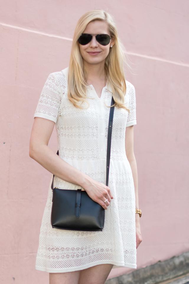 Crochet Dress5