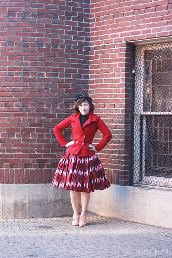vigil outfit 1