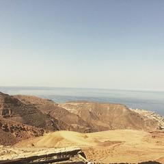 #sea #hill #Sokhna #mount #Egypt