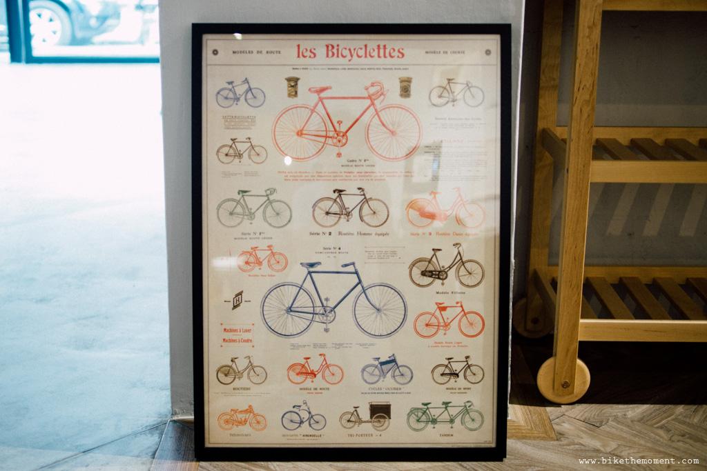Untitled  台北單車cafe – Cycle Dummies Pitshop 17115204229 a4946b8c9d o