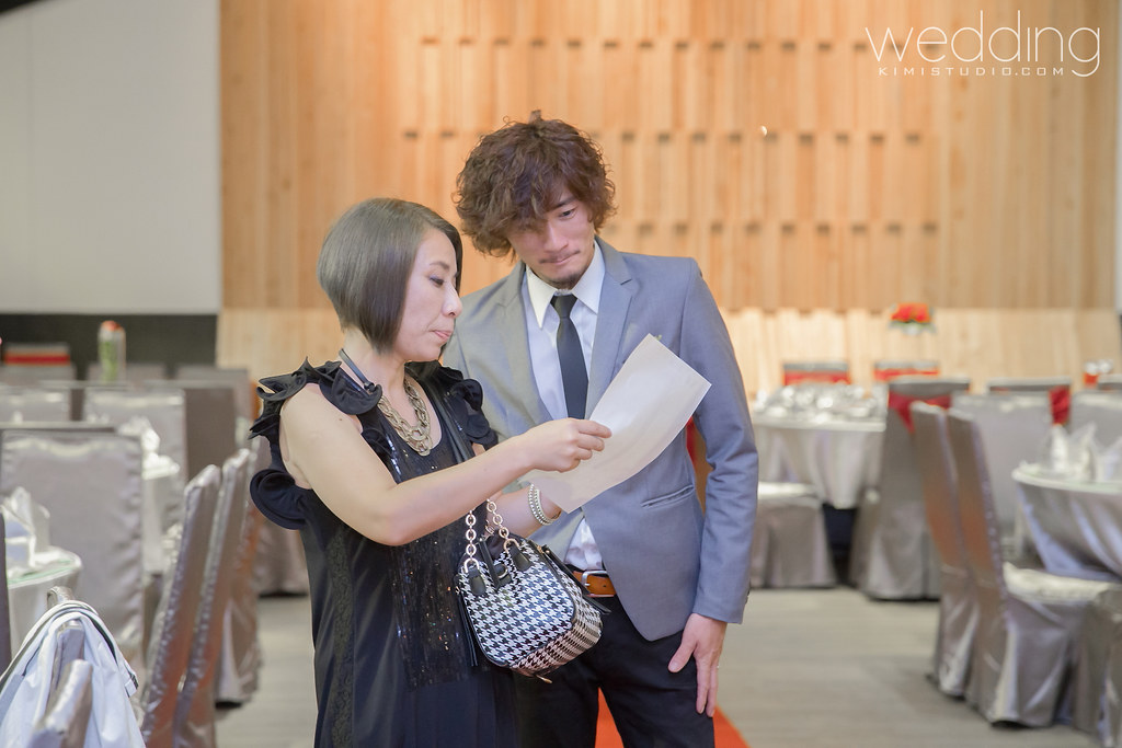 2014.09.06 Wedding Record-131