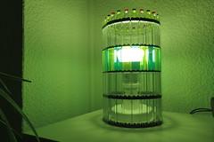20150411_Legolampe_009