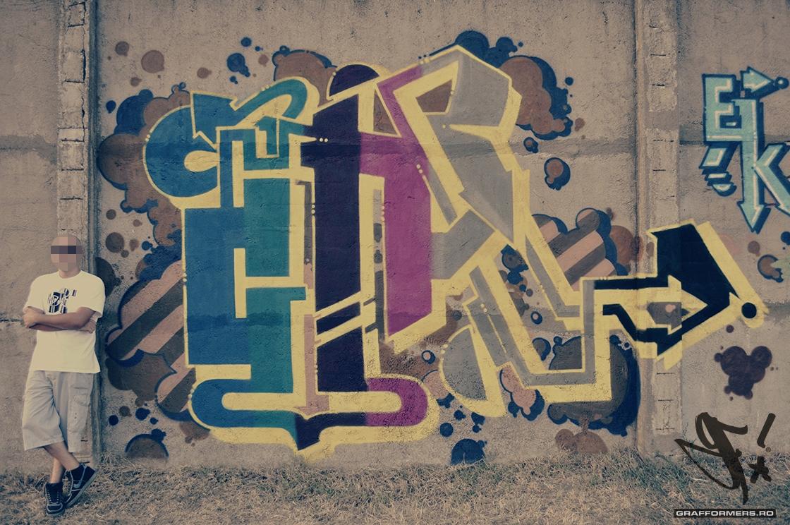 02-20120825-peta_brook_session_1-oradea-grafformers_ro