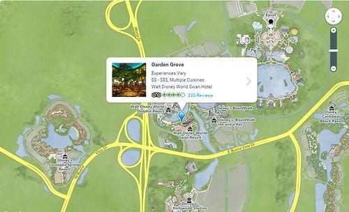 Map_GardenGrove