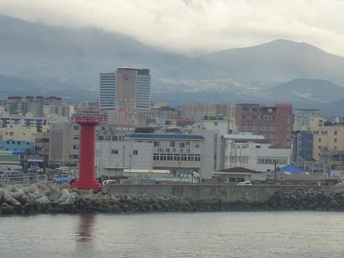 Co-Jejudo-Jeju-Tapdong-Jetee (56)