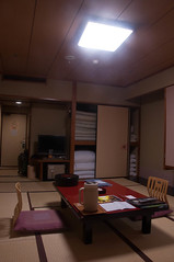 floor, furniture, room, table, ceiling, living room, interior design, lighting,