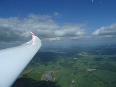 Open Benelux Gliding Championship - 44 of 193