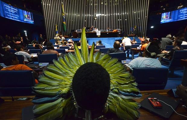 indigena_senado.jpg