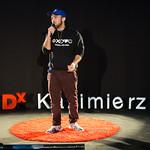 TedxKazimierz-203