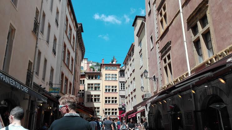 Vieux Lyon (6)