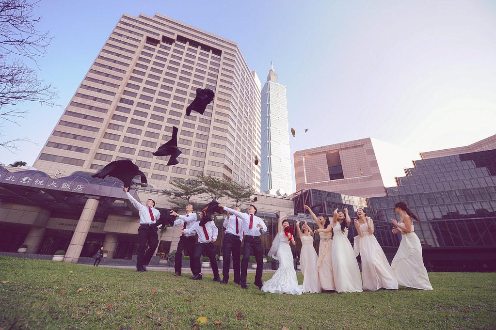 """""""君悅婚攝,台北君悅酒店婚攝,耶誕婚禮,婚攝Mike,婚禮攝影,婚攝推薦,婚攝價格,海外婚紗,海外婚禮,風格攝影師,新秘Juin,wedding"""""""