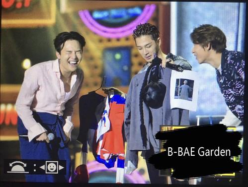BIGBANG Chongqing FM Day 3 2016-07-02 (56)