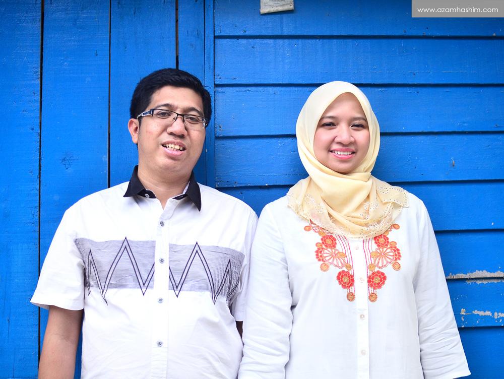 HusnaSaid_portraitcameron11
