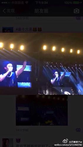 bigbang-ygfamcon-20141019-beijing_previews_010