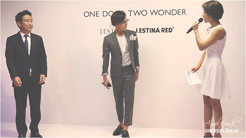GD_JEstinaPresentation-20140903_by-AmeliePinkBlog(103)