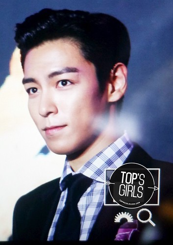 TOP Press Conference OUT OF CONTROL Shanghai 2016-06-14 (93)