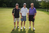 USPS PCC Golf 2016_314
