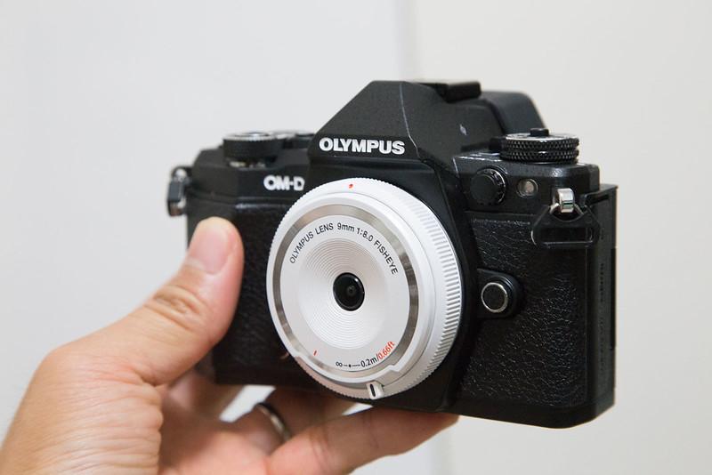 OM-D_EM5MK2-13