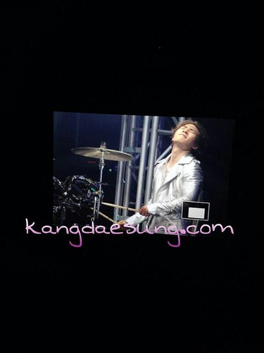 Daesung_Japan-Tour-2014_yokohama-day1-20140611 (26)