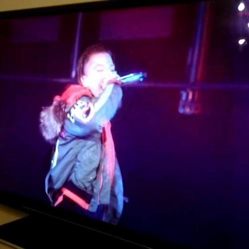 Big Bang - Made Tour - Tokyo - 24feb2016 - mirann__y - 06